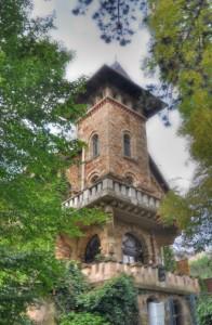 Tuckesburg