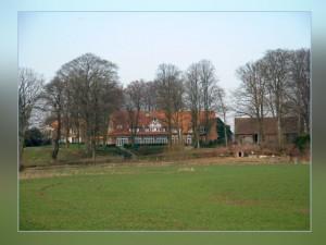Landhaus Eggert