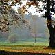 Lemmie Herbsttag