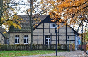 Wannenmachermuseum