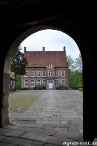 Wellbergen