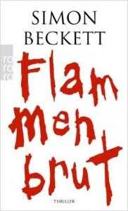 beckett-flamenbrut