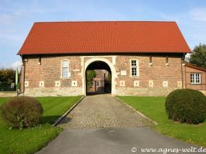 Haus Romberg