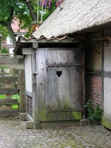 Bad Zwischenahn, Heimatmuseum Ammerland