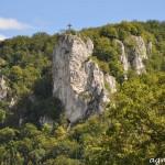 Donautal, obere Donau
