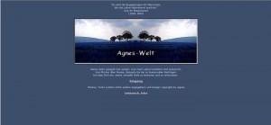 webseite-6-gr