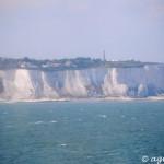 """""""white cliffs"""""""
