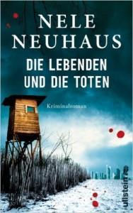 neuhaus_die-lebenden-und-die-toten