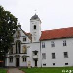 Klosterkirche Vinenberg