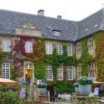 Haus Ruhr
