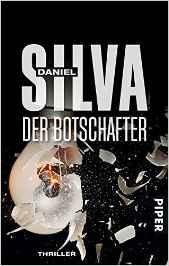 Silva-Botschafter