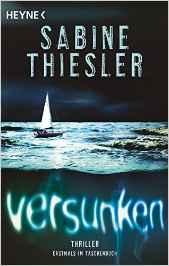 Thiesler-Versunken