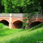 Prinzenbrücke