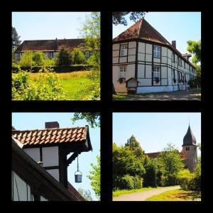 Radtour 'Ländliches Münster