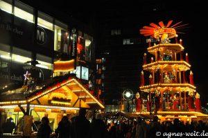 anna-lena_weihnachtsmarkt
